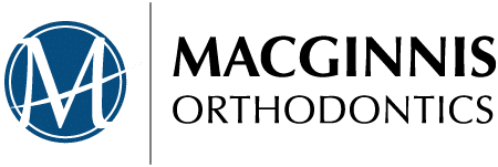 MacGinnis Orthodontics - Braces and Invisalign For All Ages in Fullerton, CA