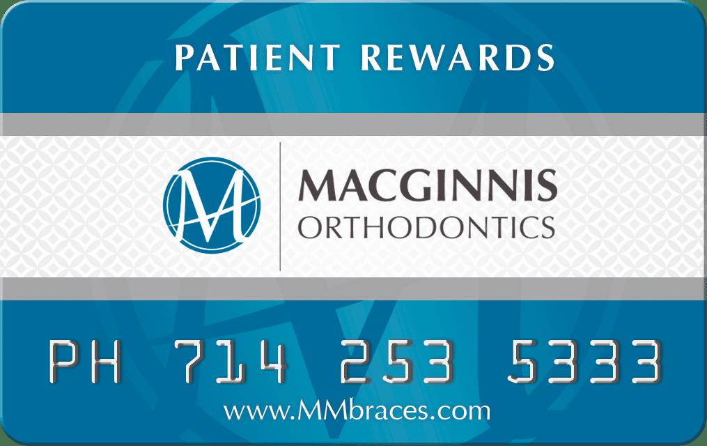 Orthodontist Fullerton Ca Invisalign Braces Macginnis Orthodontics